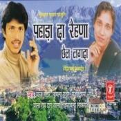 Pahada Da Rehna Chhail Lagda Songs
