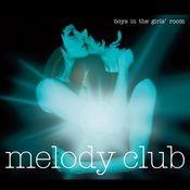 Boys in the Girls' Room Songs