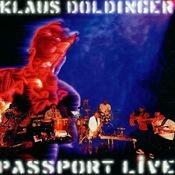 Passport Live Songs