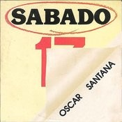 Sabado Songs