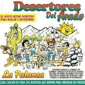 La Palanca Songs