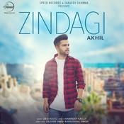 Zindagi Song