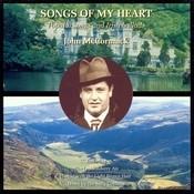 John McCormack sings Popular Songs & Irish Ballads Songs