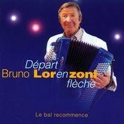 Départ En Flèche Le Bal Recommence Songs