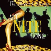 ALL NITE LONG (THE LEOPARD LOUNGE PRESENTS) Songs