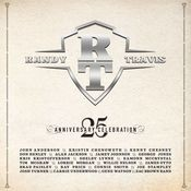 Anniversary Celebration Songs