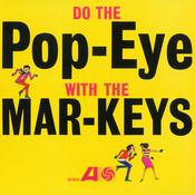 Do The Pop-Eye Songs