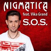 S.O.S. (feat. Vika Grand) Songs