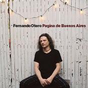 Pagina de Buenos Aires Songs