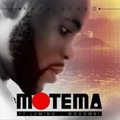 Motema Songs