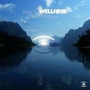 Music For Wellness Songs