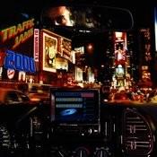 Traffic Jams 2000 Songs