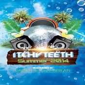 Itchy Teeth Songs