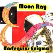 Moon Ray Songs