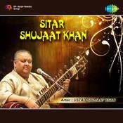 Sitar - Shajaat Khan Songs