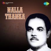 Nallathanka Songs