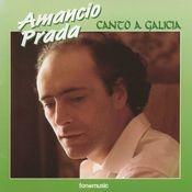 Canto a Galicia Songs