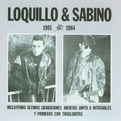 Loquillo Y Sabino Songs