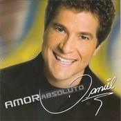 Amor Absoluto Songs