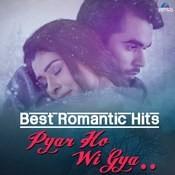 Chann Kithan Guzari Aayi Song