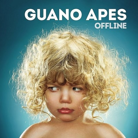 offline songs free download