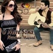O Mere Sona Nauman Majeed Full Mp3 Song
