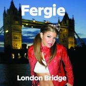London Bridge Songs