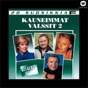 20 Suosikkia / Kauneimmat valssit 2 / Kulkurin valssi Songs