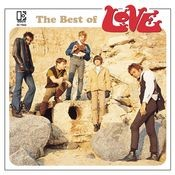 The Best Of:  Love Songs