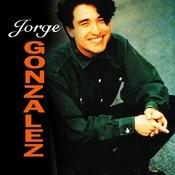 Jorge Gonzalez Songs