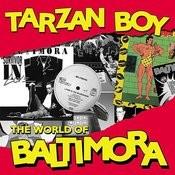 Tarzan Boy Song