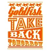Take Back Tomorrow Songs