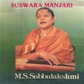 M S Subbulakshmi Devotional Songs