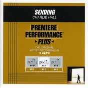 Sending (Premiere Performance Plus Track) Songs
