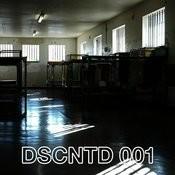 Dscntd001 Songs