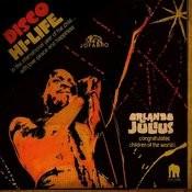 Disco Hi-Life Songs