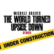 The World Turned Upside Down Demos Songs