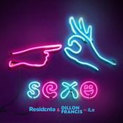 Sexo Songs