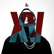XV Songs