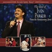 The Best Of Ivan Parker Songs