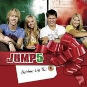 Christmas Like This Songs
