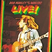 Live At The Lyceum (Remastered) Songs
