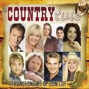 Tulsa Time Songs