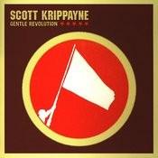 Gentle Revolution Songs