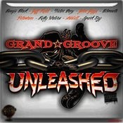 Grand Groove Unleashed Songs