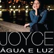 Agua E Luz Songs