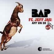 Fc, Jeff Jas! Songs