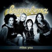 Miss You/Nur Wir Zwei Songs
