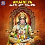Hanuman Chalisa 108 Times