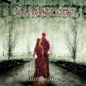 Sweet Vengeance Songs